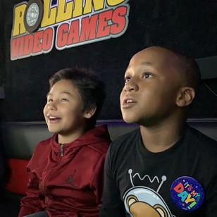 rollingvideogamesci_20.jpeg