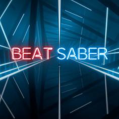 beat-saber-box-art-01-ps4-us-09jun18.jpg