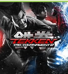 323052-tekken-tag-tournament-2-xbox-360-