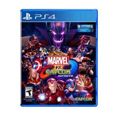 Marvel-vs-Capcom-Infinite.jpg