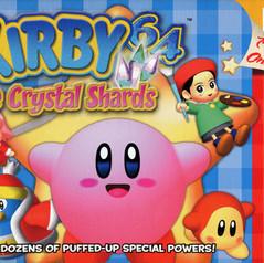 555871-kirby-64-the-crystal-shards-ninte