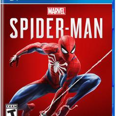 Marvels-Spider-Man.jpg