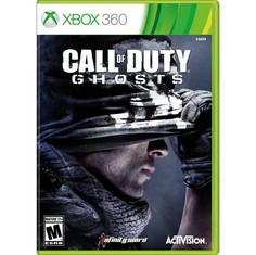 Call-of-Duty-Ghosts.jpg