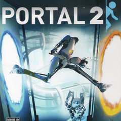 217420-portal-2-xbox-360-front-cover.jpg