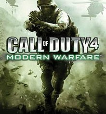 220px-Call_of_Duty_4_Modern_Warfare.jpg