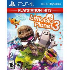 LittleBigPlanet-3.jpg