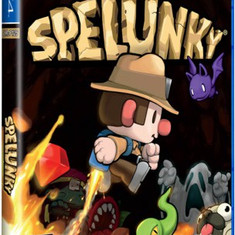 spelunky-limited-run-games-ps4-cover-lim