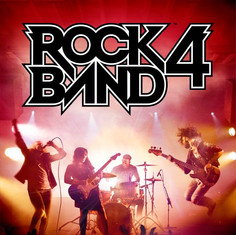 314594-rock-band-4-xbox-one-front-cover.
