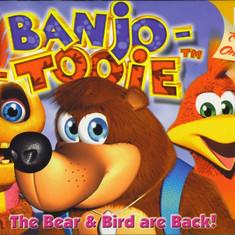 30404-banjo-tooie-nintendo-64-front-cove