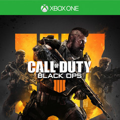 Call-of-Duty-Black-Ops-4.jpg