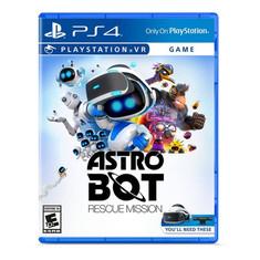Astro-Bot-Rescue-Mission-PSVR.jpg