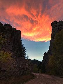 Eldo sunset.jpg