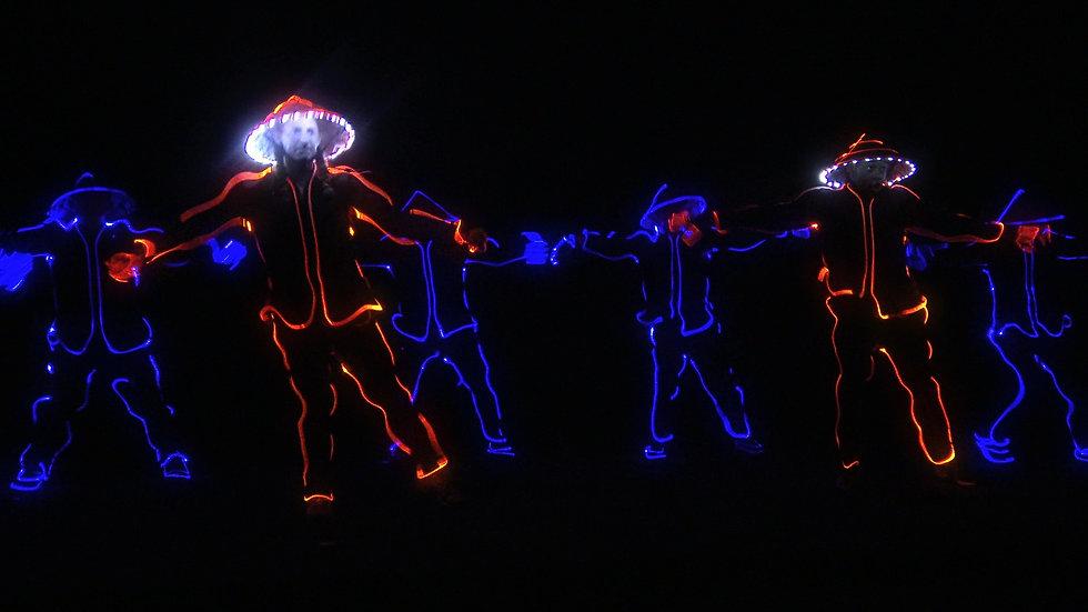 Team 03_Still 2_Dancing.jpg