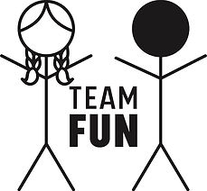 Funstoppable Stick Figures_FINAL.jpg