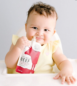 Serenity Baby pic.PNG