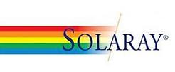 Logo-Solaray.png