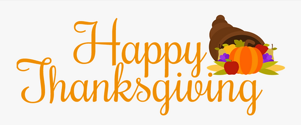 Thanksgiving Clip Art.png