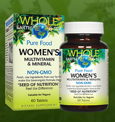 Whole Earth Womens Multi.png
