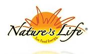 Logo-Nature's Life.png