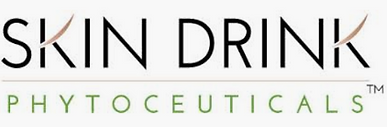 Logo-Skin Drink.png