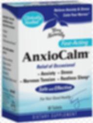 Anxiocalm pic.jpg