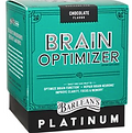 Barlean's Brain Optimizer pic.png