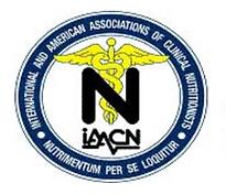 IAACN Logo.png