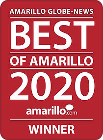 BOB20_Amarillo_Winner_Logo_Color.jpg