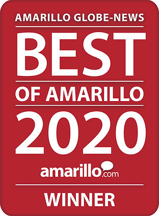 BOB20_Amarillo_Winner_Logo_Color.jpg