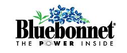 Logo-Bluebonnet.png