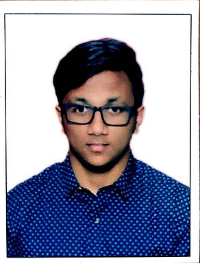 Rahul is a very calm and cooperative member. He is very flexible and approachable in a team environment.
