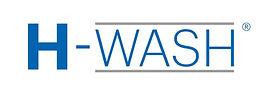 H-WASH logo (jpg).jpg