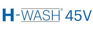 H-WASH45V logo (jpg).jpg