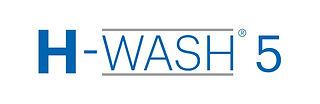 H-WASH5 logo (jpg).jpg