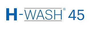 H-WASH45 logo (jpg).jpg