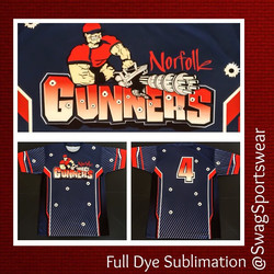 Full dye sublimation #New #Designs #Swag #SwagSportswear #Sports #Softball #Fitness #InShape #Health