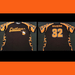 Email us for all your team apparel needs! #Custom #Unique #Designs #Uniforms #Swag #SwagSportswear _