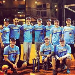 Custom team uniforms #swag #swagsportswear #softball #custom