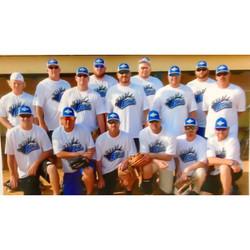 What's your team missing_ #Custom #Uniforms #Swag #SwagSportswear #Florida #Softball #Work #Sunshine
