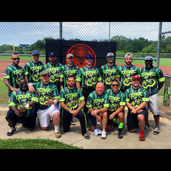 Get your team together with custom uniforms by _swagsportswear #Custom #Designs #Uniforms #Sublimati