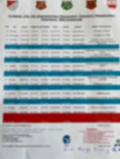 IMG-20200724-WA0004.jpg