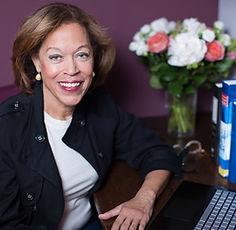 Barbara J Macon, Traductrice juridique FR - AN