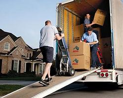 Tahoe Truckee Movers.jpg