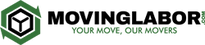Moving Labor Logo.png