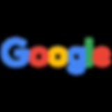 GoogleColor.PNG