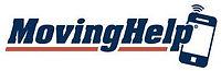 Heavy_Lifting_MovingHelpcom.jpg