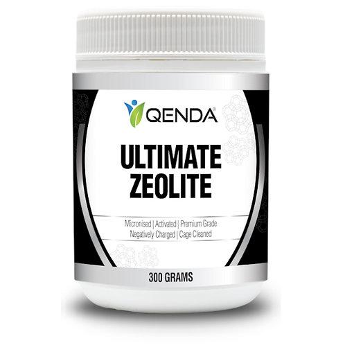 Qenda Ultimate Zeolite 300g