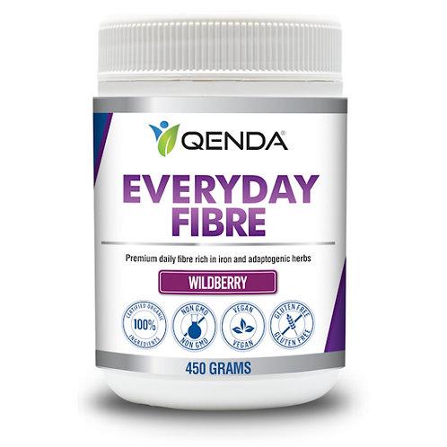 Qenda Everyday Fibre Wildberry