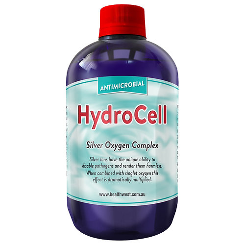 HydroCell 500ml