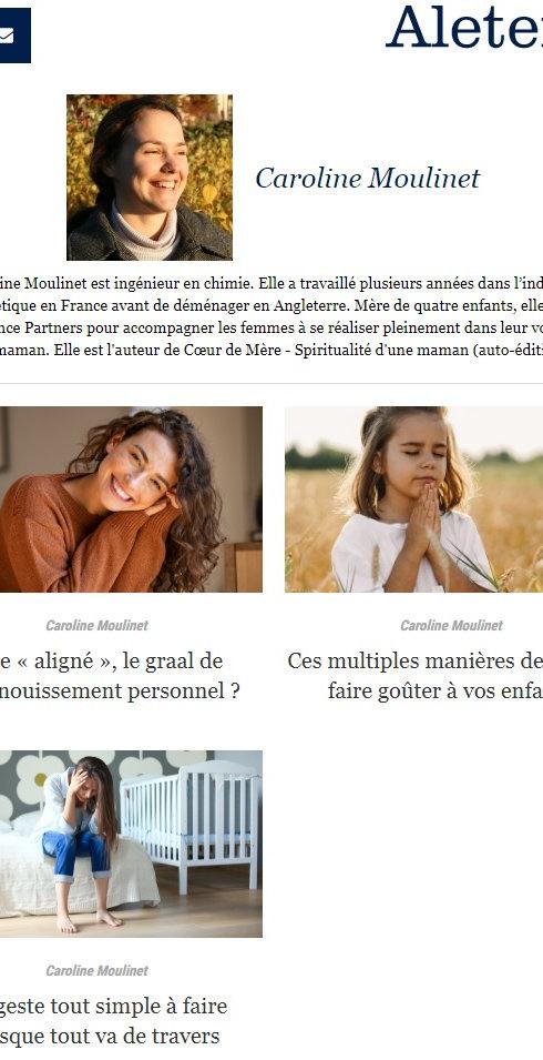 Caroline Moulinet_Aleteia publications.jpg